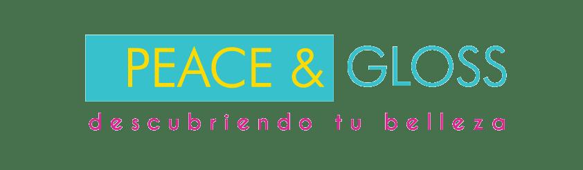 Peace & Gloss